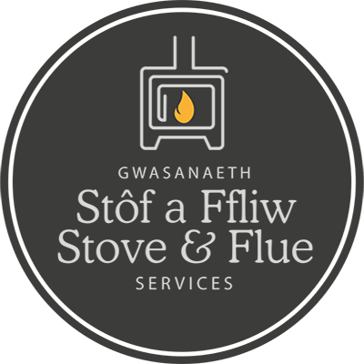 Stove & Flue Services Ltd.