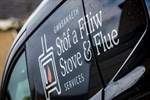 Stove & Flue Services, North Wales